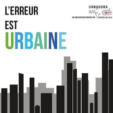 L'Erreur est urbaine • 48FM
