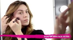 Рукият Акаева: обзор новинок <b>NYX Professional Makeup</b> - YouTube