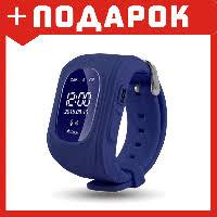 Все товары от Ejoy, г. Минск - маркетплейс Deal.by