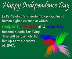 kid poem and  august speech on pinterest independence day shayari sms wallpapers   august shayari sms wallpaper