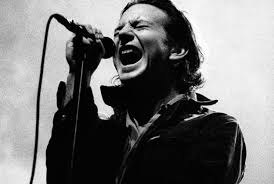 <b>Pearl Jam</b> lost their battle against Ticketmaster in court but the fight ...