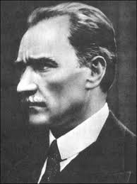 A brief history of the life and policies of one of the most vehement enemies of Islam, Mustafa Kemal Ataturk was the founder of the secular Turkish state. - kemal_ataturk