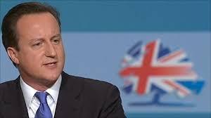 Bildresultat för David Cameron