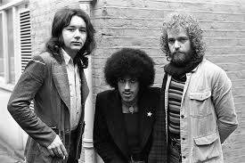 <b>Thin Lizzy</b> Detail New Box Set With 74 Unreleased Recordings ...