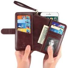 Flip Belt Clip Holster Holder <b>PU leather case Cover</b> For HTC Desire ...