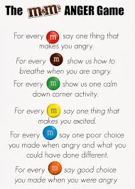 17 best images about anger management activities 17 best images about anger management activities for kids counseling and anger management activities
