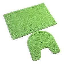 <b>IDDIS Набор ковриков</b> для ванной 240M590i13 Green <b>Landscape</b>