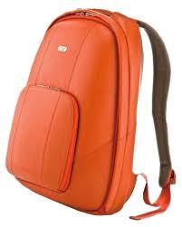 <b>Рюкзак Cozistyle</b> Leather Urban <b>Backpack</b> Travel — купить по ...
