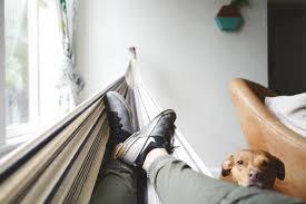 <b>Разреши себе скучать</b>: скука как источник счастья и креативности