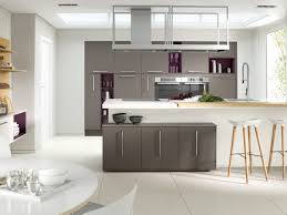 design ideas beautify kitchen modern modern kitchen backspash ideas beautify architecture kitchen decorations delightful pendant kitchen