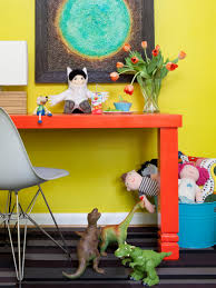 living room desks furniture:  original brian patrick flynn bedroom stair post kids desk beauty crop sxjpgrendhgtvcom