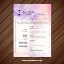 artistic resume templates word printable job application artistic resume templates word art resume templates collegegrad resume templates modern resume templates gt modern artistic