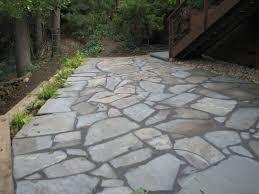 outdoor patio teak floor tiles