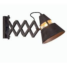 <b>Спот</b> Mantra Industrial 5444 — купить в интернет-магазине ...