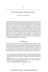 essay capital capital punishment essay outline