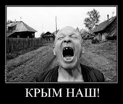 """""""Санкции - это не наказание, санкции - это инструмент, чтобы Россия оставалась за столом переговоров"""", - Порошенко - Цензор.НЕТ 6108"""