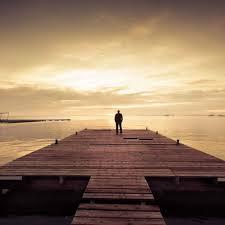 North Sunset-By The <b>Lake</b> (<b>Original</b> Mix) Free* by North Sunset on ...