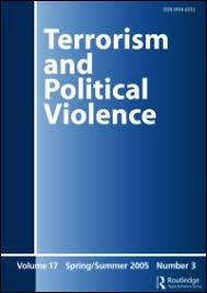 Surveillance and International Terrorism Intelligence Exchange ...