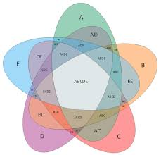 venn diagram maker   venn diagrams    circle venn diagram  venn    venn diagram template