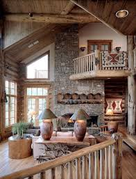 Living Room Country Decor Decorations Cozy Living Room With Rustic Country Decor And Globe