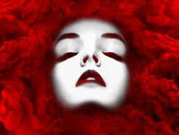 Sleeping <b>Beauty Dreams</b> Tickets | Beacon Theatre | 12/14-12/15/18