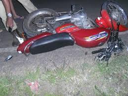 Resultado de imagem para Acidente aconteceu na segunda (19) no Sítio Serra do Rancho Branco. A vítima morreu com a queda