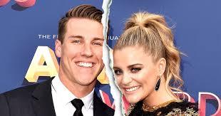 American Idol's Lauren Alaina and Alex Hopkins End Engagement