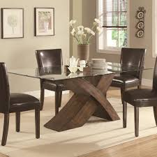 dining room table photo nifty