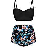 Women's <b>Two</b>-<b>Piece</b> Swimwear | Amazon.com