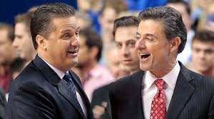 Image result for Rick Pitino images