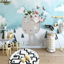 Kitten Wallpaper Promotion-Shop for Promotional Kitten Wallpaper ...