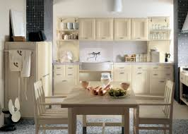 archaic inspiration eat in country kitchen with white kitchen backsplash ideas also bread and grapes on archaic kitchen eat