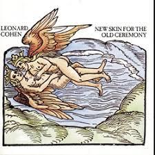 <b>Leonard Cohen</b> | Biography, Albums, Streaming Links | AllMusic