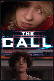 The.Call.2013.