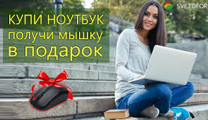 <b>Apple Watch</b> в Бишкеке, Оше, Джалал Абаде, Нарыне. Доставка в ...
