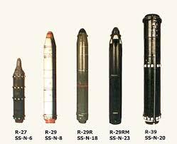 ترتيب اقوى 10 صواريخslbm بالعالم Images?q=tbn:ANd9GcQjp_s2pqnJc3fcuJJt3dPASX3q3orQnyKy90fgSP1MbwBIJWR0