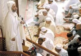 إيطاليا تطرد إماماً مغربيّا دعا على اليهود بالموت في خطبة جمعة