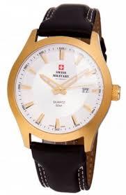 <b>Часы SWISS MILITARY</b> BY CHRONO <b>SM34024</b>.<b>09</b>: купить ...