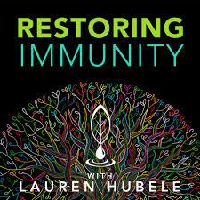 Restoring Immunity