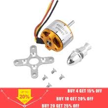 11.11 ... - Buy 1000kv a2212 and get free shipping on AliExpress