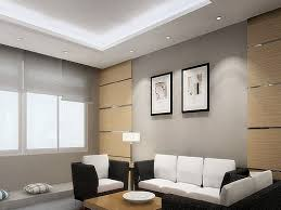 living room ideas accent lighting ideas