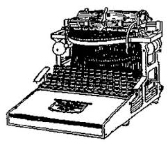 typewriters and other office equipment century office equipment