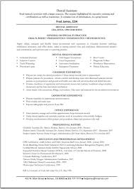 resume for nanny resume maker create professional resumes resume for nanny nanny jobs available across the usa jobs for nannies dental assistant resume