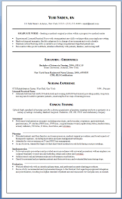 resume for triage nurse   http     resumecareer info resume for    resume for triage nurse   http     resumecareer info resume for triage nurse      resume career termplate     pinterest   resume  nurses and