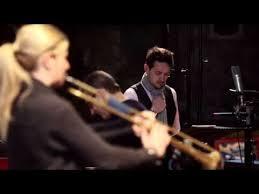 <b>Alison Balsom</b>: <b>Sound</b> The Trumpet - YouTube