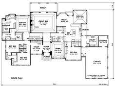 images about home plans on Pinterest   Floor Plans  House       images about home plans on Pinterest   Floor Plans  House plans and First Story