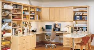 1000 Images About Home Office Ideas On Pinterest  Office Design Modern Home Offices And Offices  C