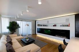 minimalist living room attractive living rooms about inspirational home living room designing with minimalist living attractive living rooms