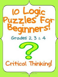 Critical thinking activities for kindergarten   Blog     Assignment     Worksheetfun What     s Your Question   Download Critical Thinking Worksheet