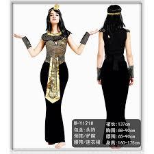 Costume Women <b>Men Ancient</b> Egyptian Clothes <b>Adult</b> Halloween ...
